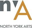 Donate to NYA