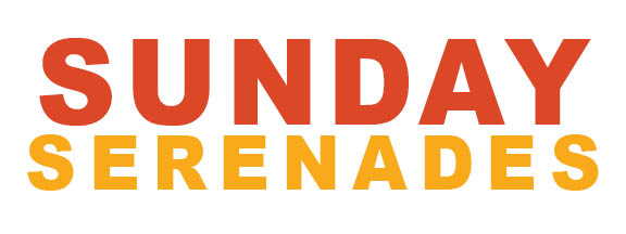 North York Arts Presenting Sunday Serenades 2016