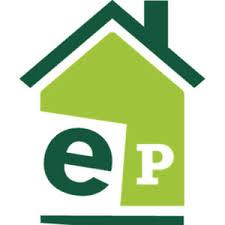 ephraims-place