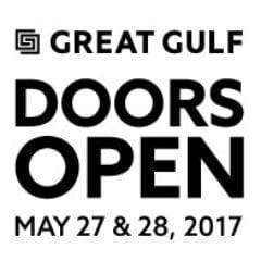 Doors Open Toronto 2017