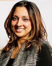 Lila Karim