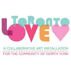 Toronto Love Project