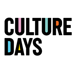 Culture Days Events