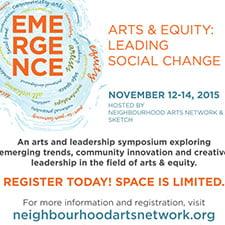 Emergence Symposium