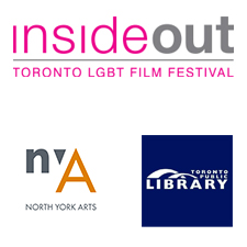 INSIDE OUT North York Film Screening