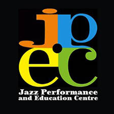 JPEC Presents: Everything I Love – Melissa Stylianou Trio