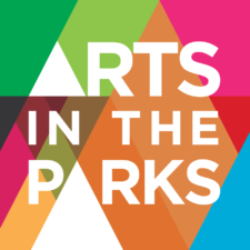 Arts in the Parks