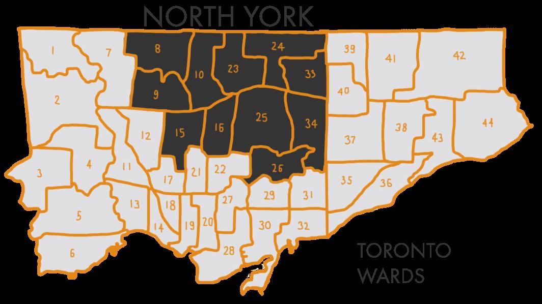 NYA_Map