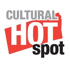 Cultural Hotspot | Date TBD