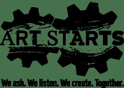 artstartstransparency-logo-rectangular