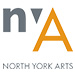 North York Arts