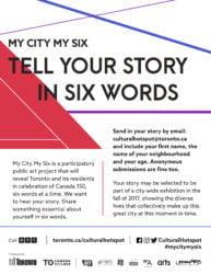 My-City-My-Six-flyer