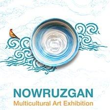 Nowruzgan_FeaturedImage
