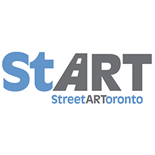 StArt Info Session