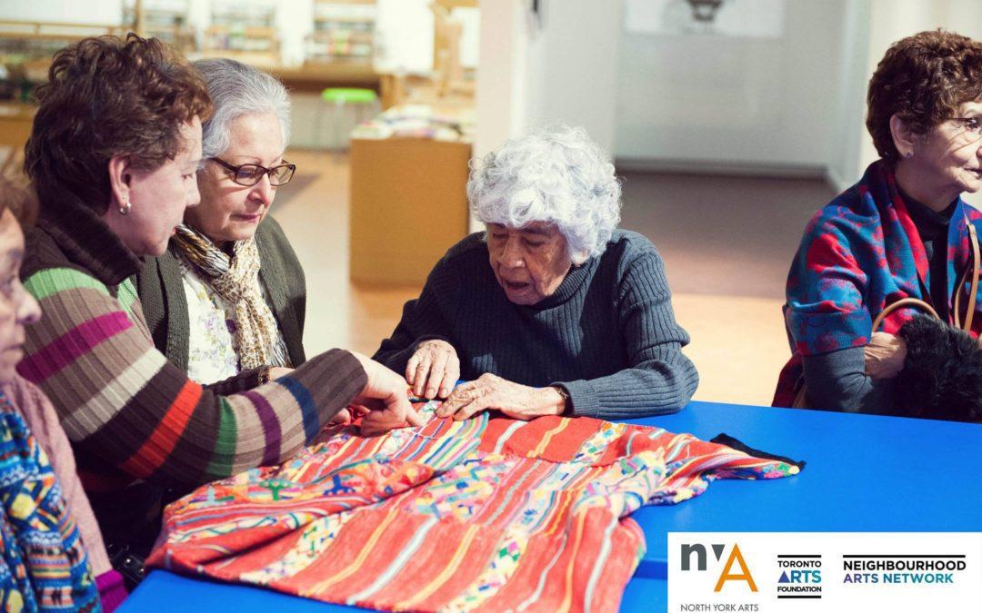Legacy Collective Programs