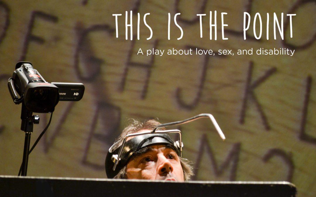 Snapd Artist Featre: Ahuri Theatre