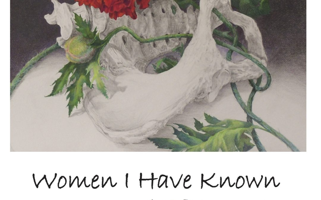 Women I have Known