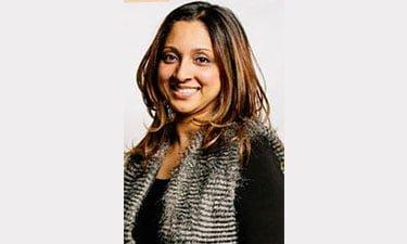 Snapd Arts Feature: Lila Karim