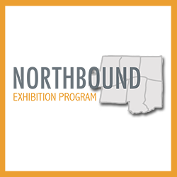 Northbound Exhibition Program
