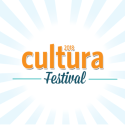Cultura2018WebsiteFeature