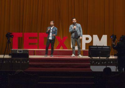 TEDxUPM 5 - Crop