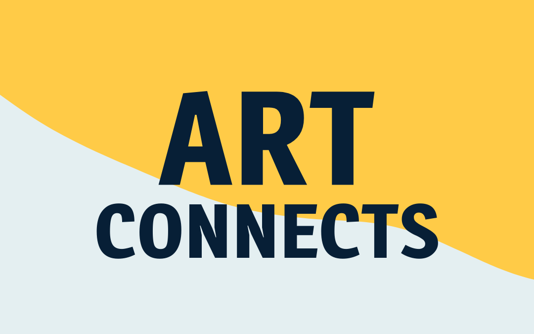 Art Connects