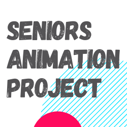 Seniors Animation Project
