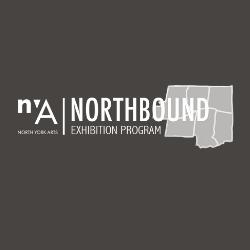 Northbound Exhibition Program