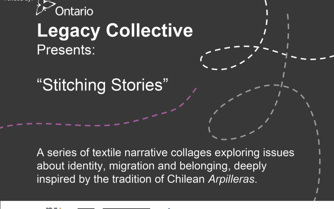 Stitching Stories – Arpilleras – Legacy Collective (1)