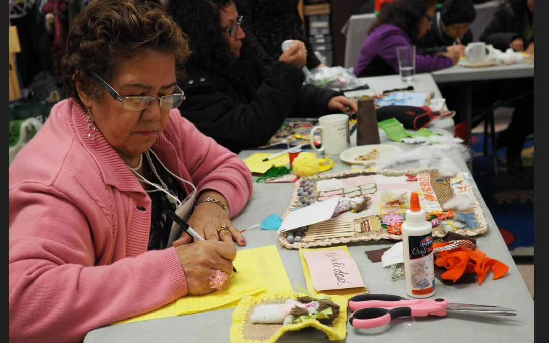 Stitching Stories – Arpilleras – Legacy Collective (1) (dragged) 6